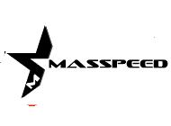 masspeed