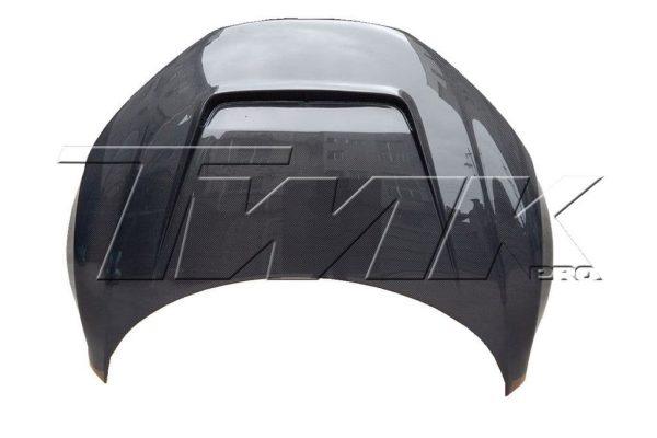 Twikpro Audi R8 Bonnet